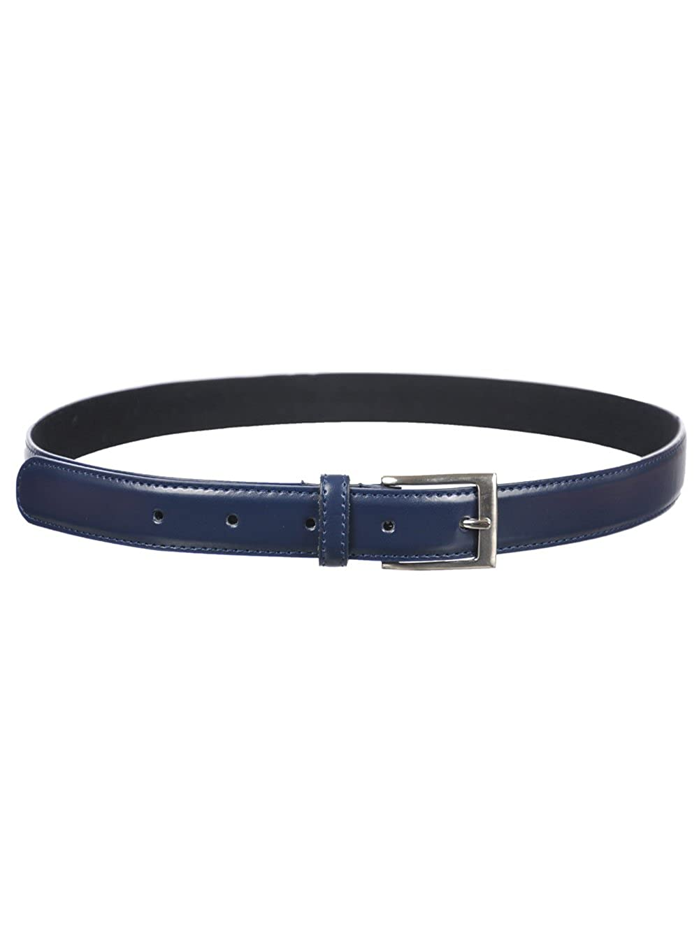 Cookie's Brand Genuine Leather Belt 26 Cookie' s Brand