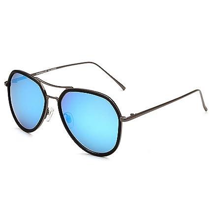 Gafas de sol estilo retro Steampunk Gafas de sol de pesca de ...