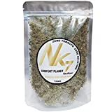 NicoNone Herbal Smoking Blend 1oz Refill Bag
