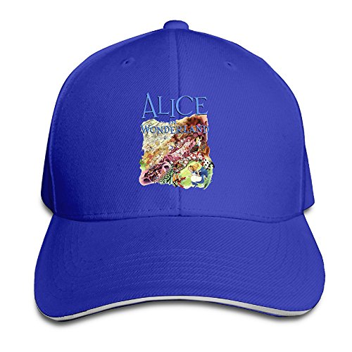 Hotgi (Blue Jays Fan Costume)