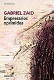 img - for Empresarios oprimidos (Spanish Edition) book / textbook / text book