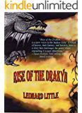RISE OF THE DRAKYN (Sword of Souls Book 1)