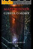 Correr o morir: 1 (Maze Runner)