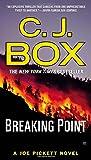 img - for Breaking Point (A Joe Pickett Novel) book / textbook / text book