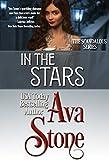 In The Stars (Regency Encounter Series Book 3)
