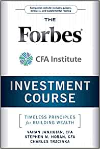 Forbes 2021 investment guide pdf investment banking products