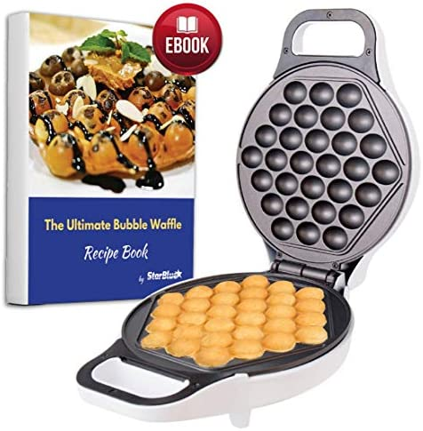 hong-kong-egg-waffle-maker-with-bonus