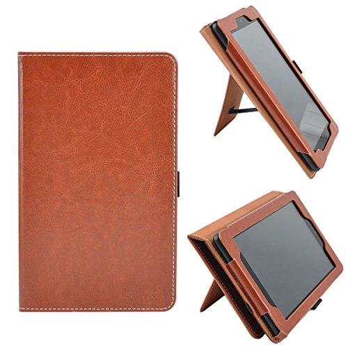 کیس کتابخوان الکترونیکی آمازون کیندل پیپر وایت |