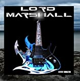 Event Horizon by Lord Marshall