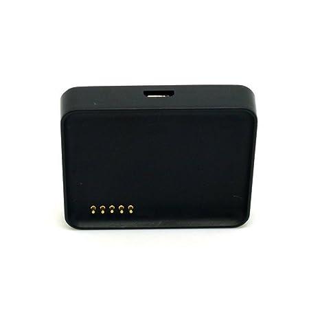Puerto Micro USB Base de carga Dock base cargador para L G g ...