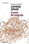 A paso de cangrejo par Günter Grass