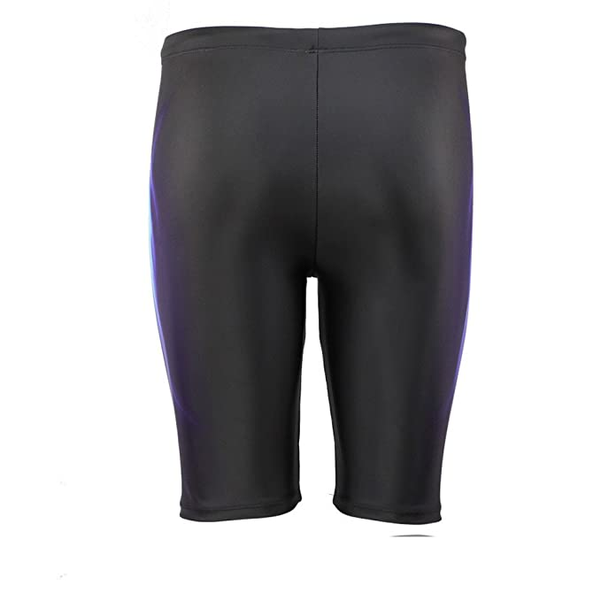 39a850e60fea0d Amazon.com: A Point Men's Swim Waterproof Breathable Dry Shorts: Clothing