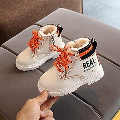Zapatos de playa para bebés Grandes ventas, zapatos Niños
