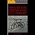 Mountain Biking for Beginners