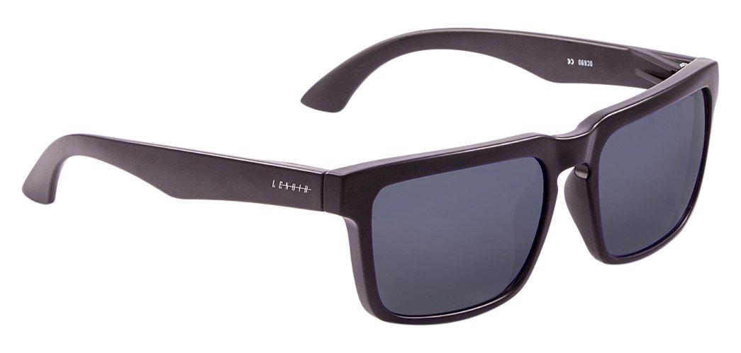 Lenoir Eyewear le17202.4Brille Sonnenbrille Unisex Erwachsene, Blau
