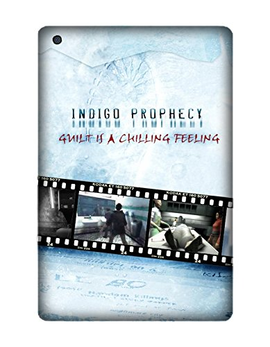 ipad-air-2-case-heavy-duty-back-cover-with-indigo-prophecy-fahrenheit-quantic-dream-game-design-by-r