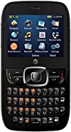 ZTE Altair 2 Z432 Cell Phone (AT&T) (Certified Refurbished)