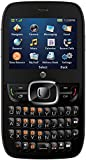 ZTE Altair (2nd Gen) 3G QWERTY Keyboard Phone - GSM Unlocked