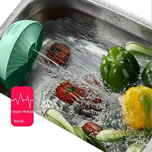 Best Portable & Countertop Dishwashers