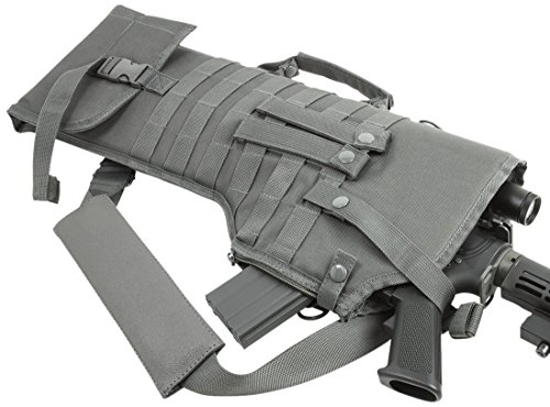 Ultimate Arms Gear Tactical