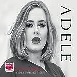 Adele   Sean Smith