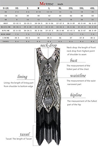 Metme-Womens-1920s-Vintage-Flapper-Fringe-Beaded-Great-Gatsby-Party-Dress