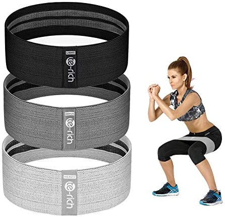 te-rich-resistance-bands-for-legs