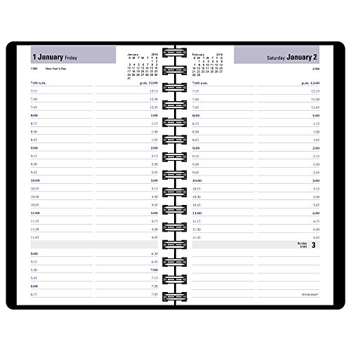 30off dayminder daily planner 2016 wire bound 488 x 8 inches 30off dayminder daily planner 2016 wire bound 488 x 8 inches page keyboard keysfo Gallery