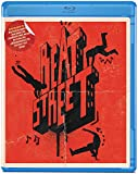 Beat Street [Blu-ray] [Import]