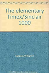 The elementary Timex/Sinclair 1000