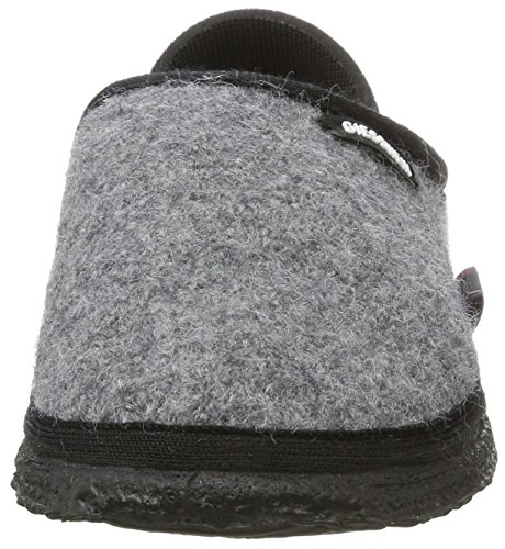 Giesswein Wool Slippers Neritz Schiefer t1m8yku7Nn