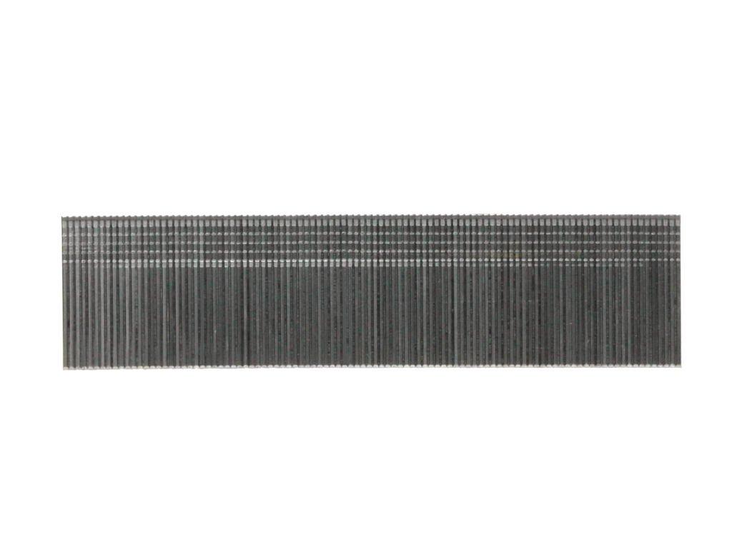 18GA 2'' Length SS 304 5,000-Pack Brad Nails