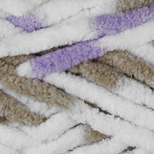 Bernat Blanket 03113 Little Lilac product image