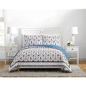 51zyYQv5YGL._SS300_ Coastal Bedding Sets & Beach Bedding Sets