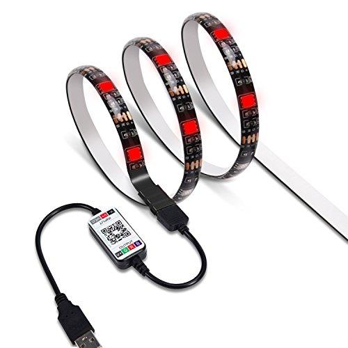 Pvc Led Light Strips in US - 5