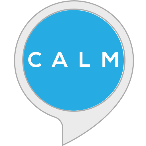 Amazon com: Calm Radio: Alexa Skills