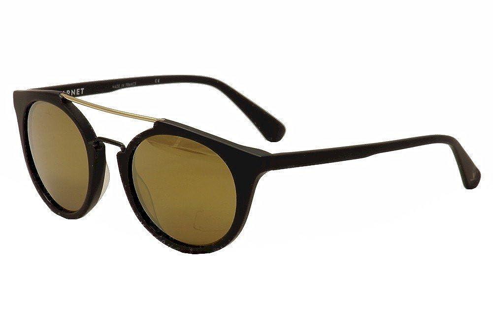 Amazon.com: Vuarnet anteojos de sol VL 1602 0001 VL/1602 ...