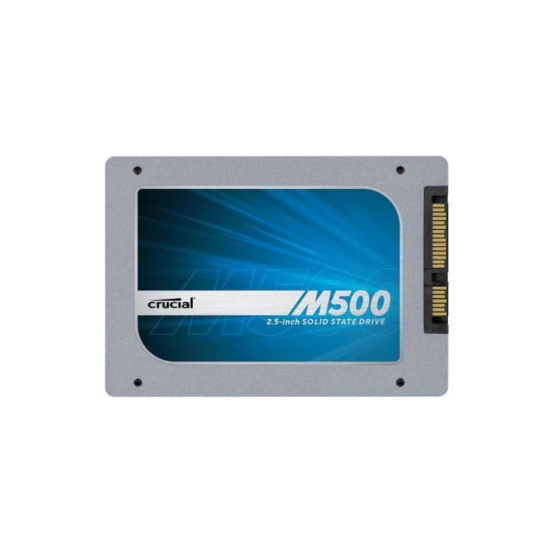 Samsung 970 EVO 500GB - NVMe PCIe M 2 2280 SSD (MZ-V7E500BW