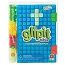 glipit Bible NLT