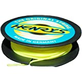 Flames N Games ULTRA-SPIN Pro Ficelle Diabolo 10m-UV Jaune