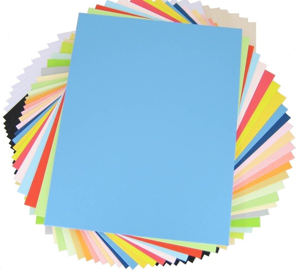 20 Golden State Art 16x20 Matboard Mat Board Blanks-ASSORTMENT