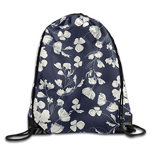 Archipelago Botanicals Body Soap (Botanicals Cool Drawstring Travel Sports Backpack)