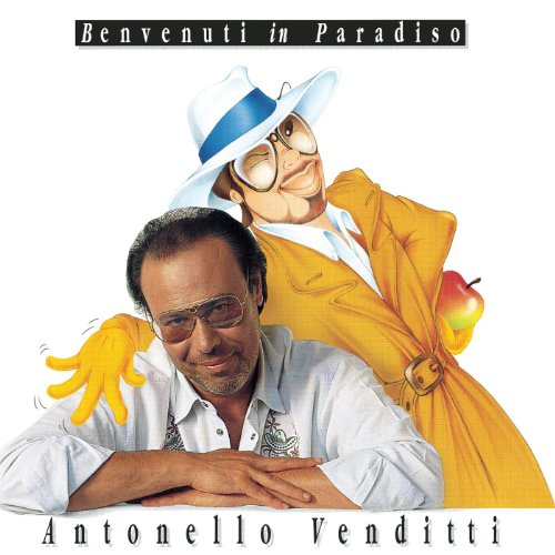 venditti mp3