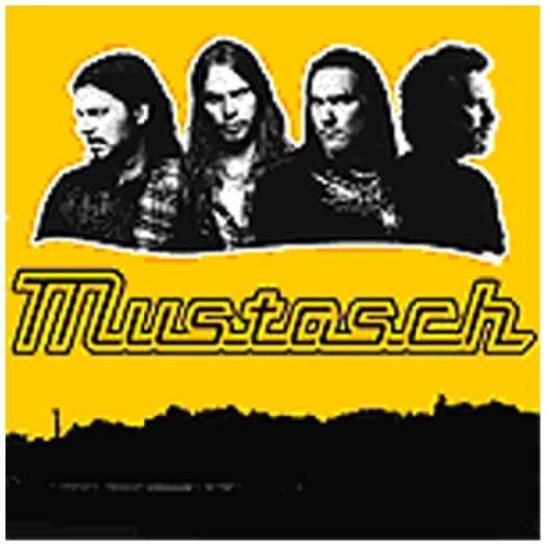 Mustasch-Mustasch-(RR164)-CD-FLAC-2009-RUiL Download