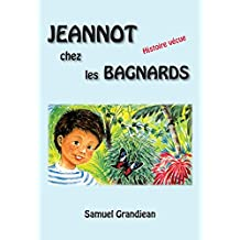 Jeannot chez les bagnards (French Edition)