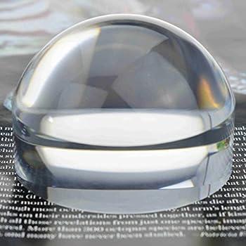 Amazon Com Satechi Readmate Led Desktop Magnifier Black