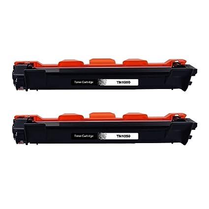 CivoPrint - Cartucho de tóner compatible para impresora láser ...