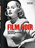 img - for Film Noir book / textbook / text book