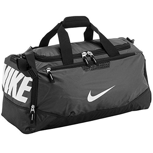 37070ef83e Nike Ultimatum Max Air Training Medium Duffel Bag