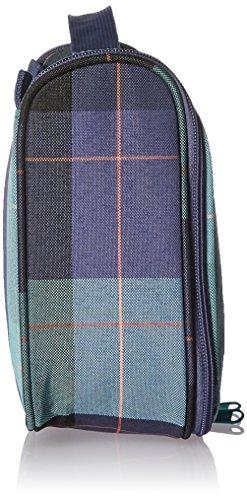 Bag Aquamarine Alina Case Cosmetic and Cosmetic Toiletry Case Dakine Alina Dakine nzpSa1xf
